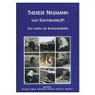 Therese Neumann von Konnersreuth