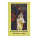 Legion Marié-Gebetszettel