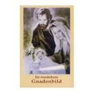 Ein wunderbares Gnadenbild-Gebetszettel
