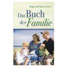 Das Buch der Familie