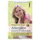 Allergien natürlich behandeln