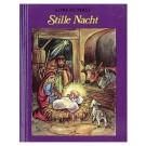 """Kinderbüchlein """"Stille Nacht"""""""