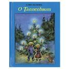"""Kinderbüchlein """"O Tannenbaum"""""""
