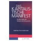 Das kapitalistische Manifest