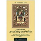 130 Rosenkranz-Geschichten, Teil 1