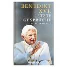 Benedikt XVI. – Letzte Gespräche