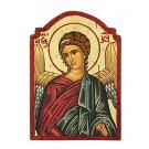Erzengel Raphael-Bild