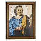 Judas Thaddäus-Bild