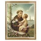 Heiliger Antonius-Bild