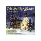 Die Heilige Nacht-CD