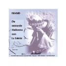 Die weinende Madonna von La Salette – CD