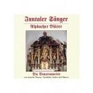 Die Bauernmesse – Geistliche Lieder und Weisen – CD