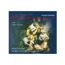 Alpenländisches Weihnachts-Oratorium - CD