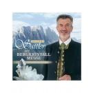 Die Bergkristall Messe - CD