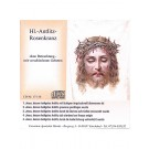 """Hl.-Anlitz-Rosenkranz"" - CD"