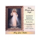 Dem Herzen Jesu singe – CD