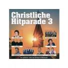 Christliche Hitparade 3, – Doppel-CD