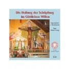 Die Heilung der Schöpfung im Göttlichen Willen-CD