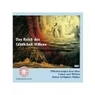 Die Jungfrau Maria im Reich des Göttlichen Willens - CD