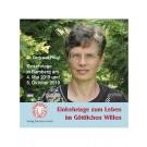 Einkehrtage in Bamberg - CD