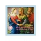 """""""Die Weihnachtsnovene der Luisa Piccarreta"""" - CD"""