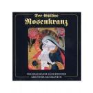Der Güldene Rosenkranz – CD