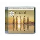 Chant - Music for Paradise, 2 CDs