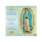 """""""Maria, Mutter des Lichts und des Lebens"""" - CD"""