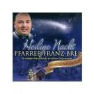 """""""Heilige Nacht"""" von Pfarrer Franz Brei - CD"""