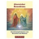 Glorreicher Rosenkranz, DVD