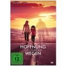 Hoffnung auf steinigen Wegen - DVD