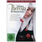 Schwester Theresia, die Dienerin Gottes – DVD