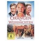 Orangen zu Weihnachten, DVD