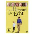 Den Himmel gibt's echt, DVD