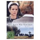 Wie auch wir vergeben, DVD