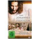 """""""Das Johannes-Evangelium"""" - DVD"""