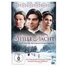 Stille Nacht – eine wahre Weihnachtsgeschichte, DVD