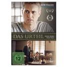 Das Urteil-DVD