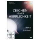 Zeichen Seiner Herrlichkeit, DVD