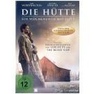 Die Hütte - DVD