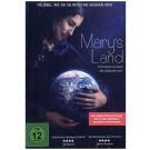 Mary's Land – DVD