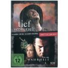 """""""Tief verwurzelt"""" und """"Weg der Wahrheit"""" - Doppel-DVD"""