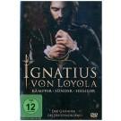 Ignatius von Loyola - DVD