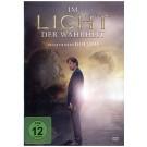 Im Licht der Wahrheit - DVD