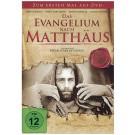 Das Evangelium nach Matthäus - DVD