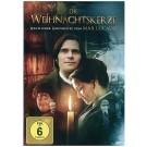 Die Weihnachtskerze - DVD