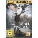 Wie Brüder im Wind - DVD