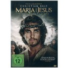 Maria und Jesus - DVD