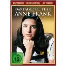 Das Tagebuch von Anne Frank - DVD