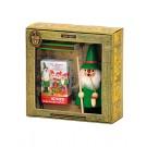 Räucherwichtel - Geschenkebox